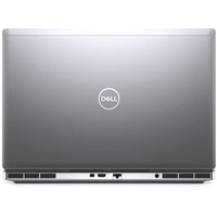 Dell Precision 17 7750-5539 Image #13