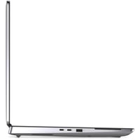 Dell Precision 17 7750-5539 Image #12
