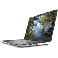 Dell Precision 17 7750-5539 Image #6