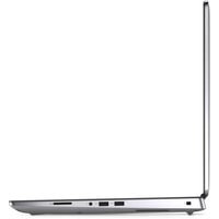 Dell Precision 17 7750-5539 Image #11