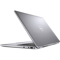 Dell Latitude 15 9510-7618 Image #8