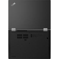 Lenovo ThinkPad L13 Yoga 20R5000ART Image #16