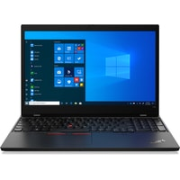 Lenovo ThinkPad L15 Gen1 AMD 20U70005RT