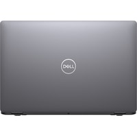 Dell Latitude 14 5410-5092 Image #8