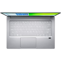 Acer Swift 3 SF314-59-53N6 NX.A5UER.006 Image #5