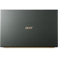 Acer Swift 5 SF514-55GT-73SA NX.HXAER.004 Image #8