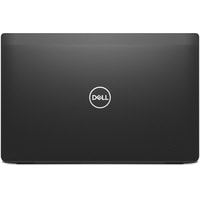 Dell Latitude 14 7410-5317 Image #7