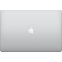 "Apple MacBook Pro 16"" 2019 Z0Y1003CD Image #5"
