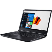 Acer ConceptD 5 Pro CN515-71P-7840 NX.C4YER.004 Image #2