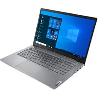 Lenovo ThinkBook 14 G2 ARE 20VF0037RU Image #3