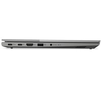 Lenovo ThinkBook 14 G2 ARE 20VF0037RU Image #6