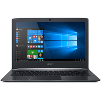 Acer Aspire S13 S5-371-7270 [NX.GCHER.012] Image #8