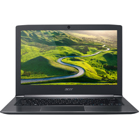 Acer Aspire S13 S5-371-7270 [NX.GCHER.012] Image #1