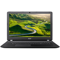 Acer Aspire ES1-523-26E6 [NX.GKYER.001]