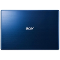Acer Swift 3 SF314-52-74CX NX.GPLER.003 Image #4