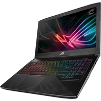 ASUS Strix Hero Edition GL503VD-GZ164T Image #32