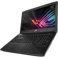 ASUS Strix Hero Edition GL503VD-GZ164T Image #16