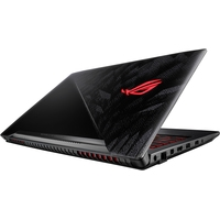 ASUS Strix Hero Edition GL503VD-GZ164T Image #11