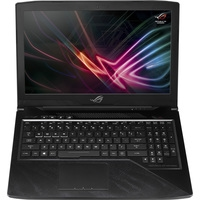 ASUS Strix Hero Edition GL503VD-GZ164T Image #25