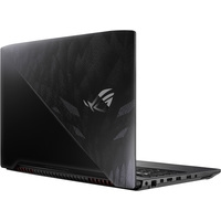 ASUS Strix Hero Edition GL503VD-GZ164T Image #31
