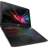 ASUS Strix Hero Edition GL503VD-GZ164T Image #33