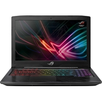 ASUS Strix Hero Edition GL503VD-GZ164T Image #27