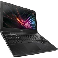 ASUS Strix Hero Edition GL503VD-GZ164T Image #17