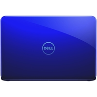 Dell Inspiron 11 3180-1955 Image #4