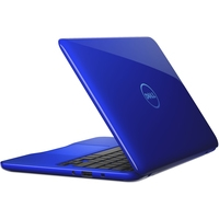 Dell Inspiron 11 3180-1955 Image #5