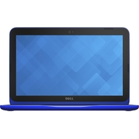 Dell Inspiron 11 3180-1955 Image #1
