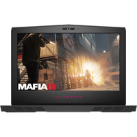 Dell Alienware 15 R3 A15-2075