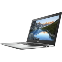 Dell Inspiron 15 5570-5655 Image #2