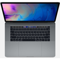 "Apple MacBook Pro 15"" Touch Bar (2018 год) MR932 Image #3"