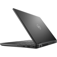 Dell Latitude 15 5590-1566 Image #6