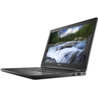 Dell Latitude 15 5590-1566 Image #2