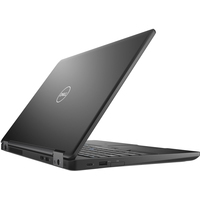 Dell Latitude 15 5590-1566 Image #5