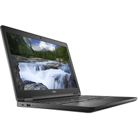 Dell Latitude 15 5590-1566 Image #3