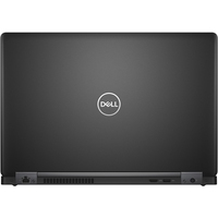 Dell Latitude 15 5590-1566 Image #4