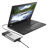 Dell Latitude 15 5590-1566 Image #11