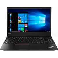 Lenovo ThinkPad E580 20KS006JRT
