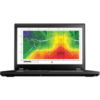 Lenovo ThinkPad P51 20HH0029RT