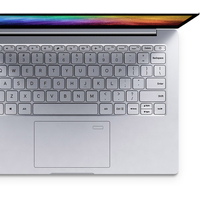 Xiaomi Mi Notebook Air 13.3 JYU4059CN Image #8
