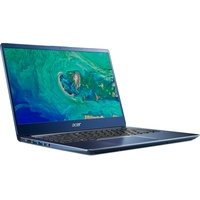 Acer Swift 3 SF314-54G-829G NX.GYJER.005 Image #2