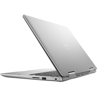 Dell Inspiron 14 5482-2509 Image #13