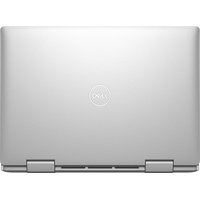 Dell Inspiron 14 5482-2509 Image #10