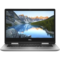 Dell Inspiron 14 5482-2509 Image #5
