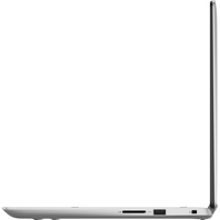 Dell Inspiron 14 5482-2509 Image #8