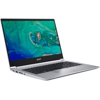 Acer Swift 3 SF314-55G-519T NX.H3UER.003 Image #2