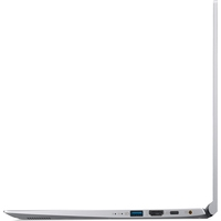 Acer Swift 3 SF314-55G-519T NX.H3UER.003 Image #5