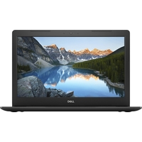Dell Inspiron 15 5570-6328 Image #1